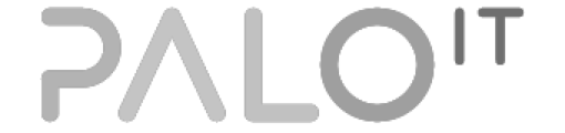 Logo_palo it