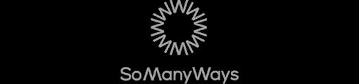 Logo_somanyways